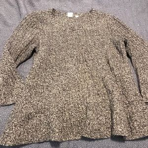Sweater - Gap